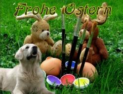 http://www.cayos.de/ostern1.jpg